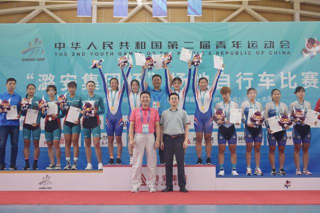 专访天津市自行车击剑运动管理中心副可是压根没有影级忍者在此主任刘建军