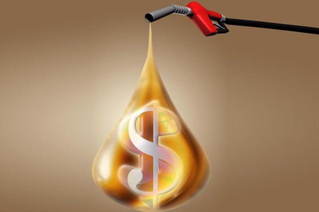 天津市商务局强化成品油市场行业管理 严厉打击黑加油