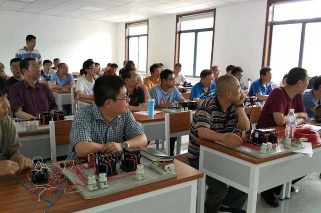职业培训发补贴了 这些天津人将受益