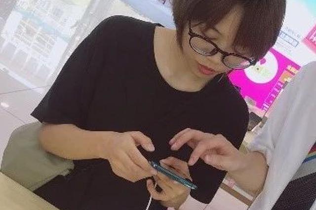 天津首個5G手機用戶誕生 你也能免費體驗