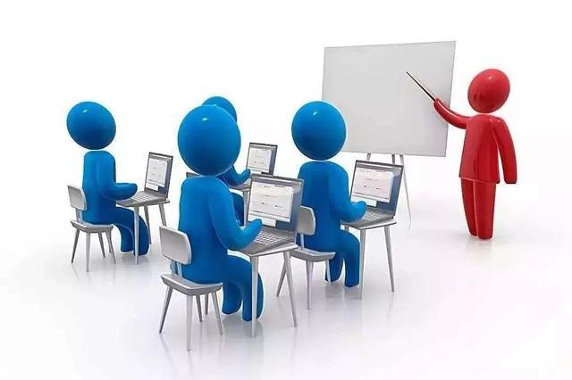 天津三年要培训60万人才 还有补贴