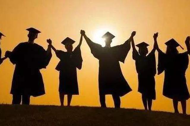"""津城有48个职业""""非常紧缺"""" 参加培训取得证书可领补贴"""