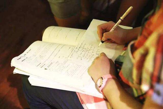 天津中小学9月1日不上课 寒假时间都定了