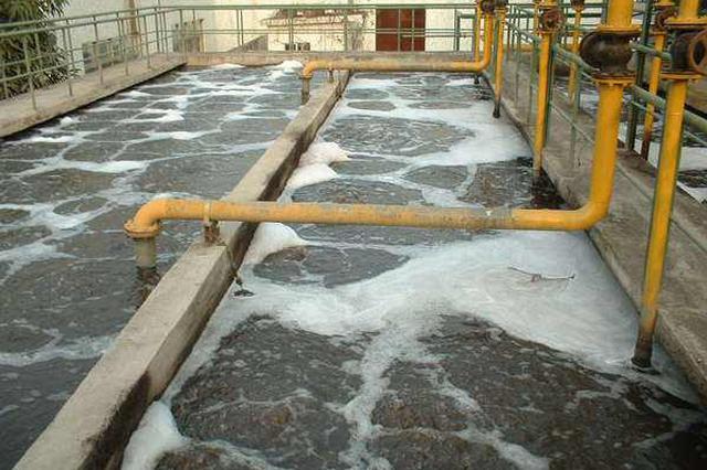 天津一企业非法处理工业废液 被判支付700余万元