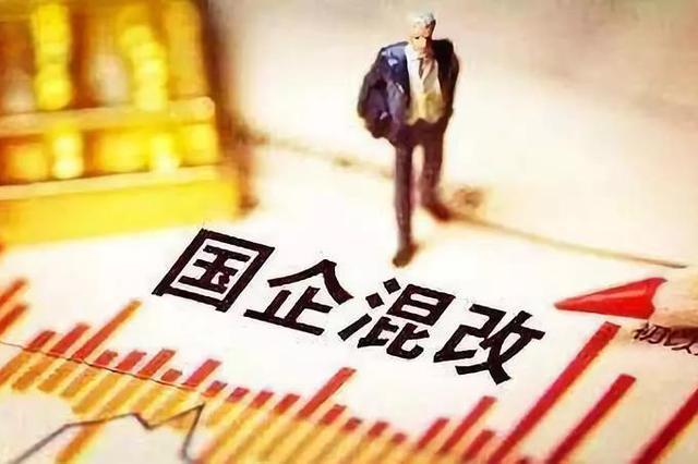 津城本周连休3天 天津人还有一大波惊喜