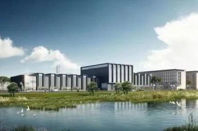 核工业大学在津开建 这是一所怎样的高校?