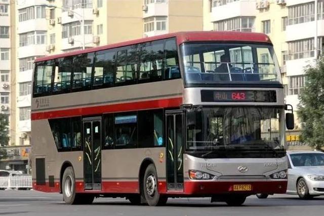 西青区设立3条免费旅游专线