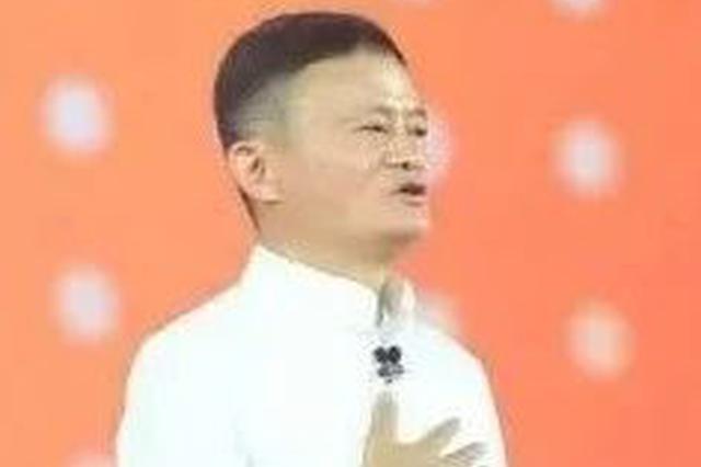 胡润百富榜第一还是他 天津这些企业家上榜