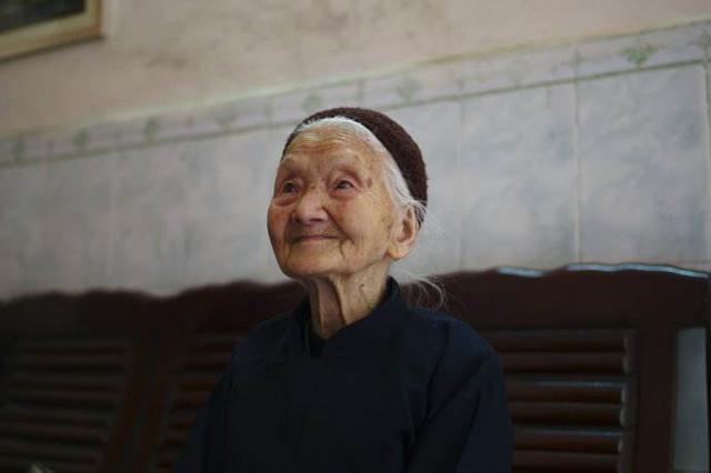 天津人均健康预期寿命争取全国第一