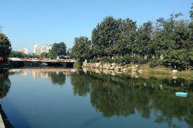 天津完成213条黑臭水体治理工程建设