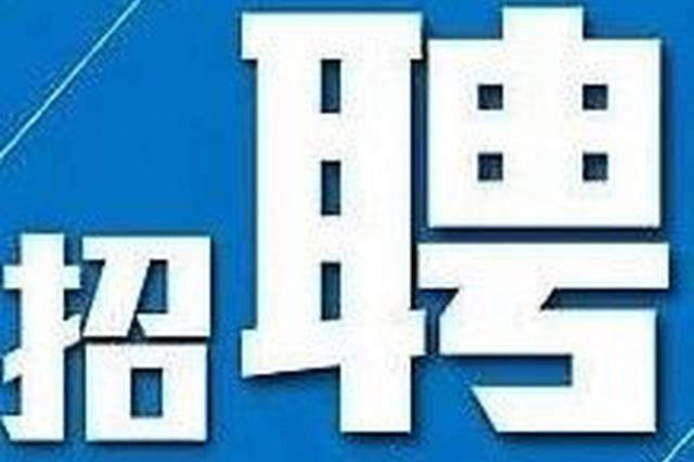 天津纺织集团、食品集团公开选聘总经理、副总经理