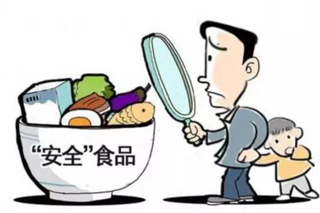 津城校园换季调餐让学生吃得热乎安全