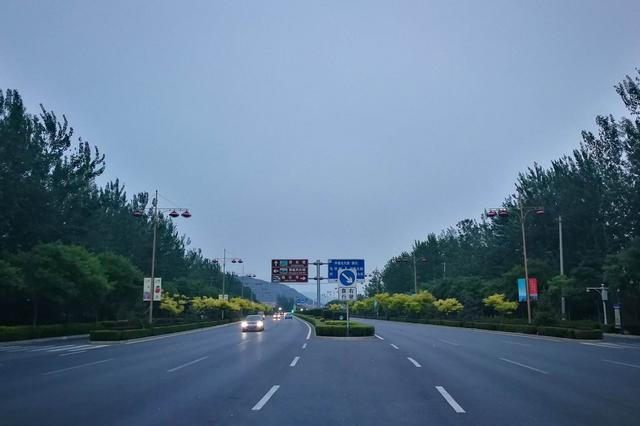 天津将安徽快三app—主页-彩经_彩喜欢开多条客运班线 开往蓟州这些地方