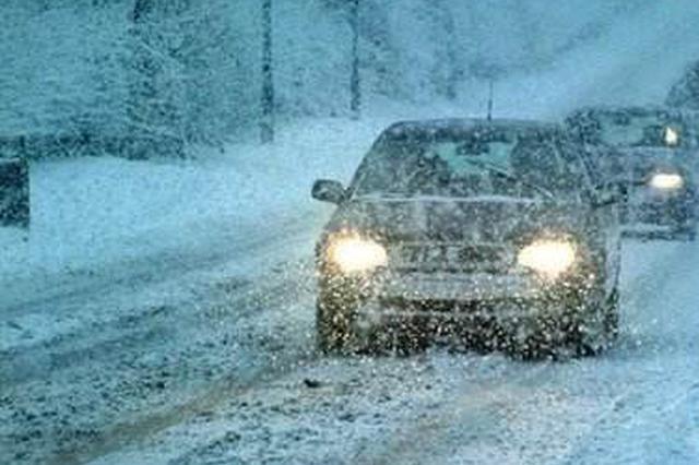 天津海事局发布2019冬季恶劣天气防抗举措