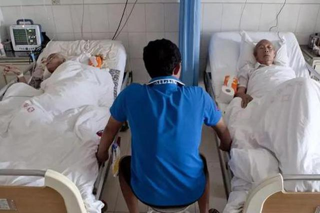代表委员建议:天津尽快出台独生子女护理假