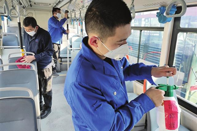 天津召开新型冠状病毒感染的肺炎疫情防控新闻发布会 目前我市