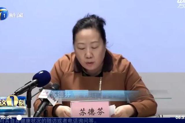天津市市场监管委受理投诉举报2455件 立案16起