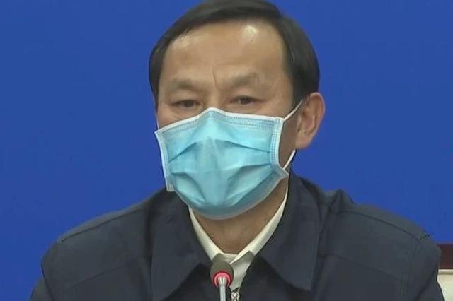 驰援医疗队吃饭没保证?武汉市委书记道歉