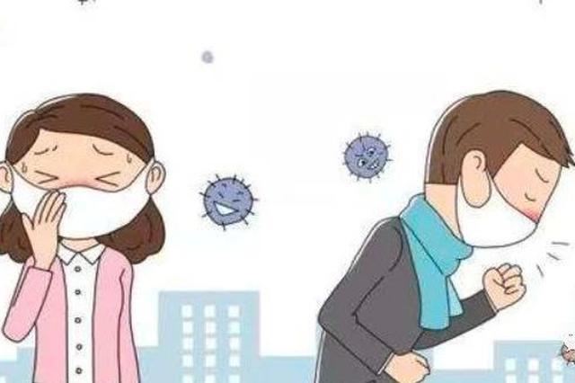 """病毒在不同物体表面能存活多久?警惕这些最佳""""温床"""""""