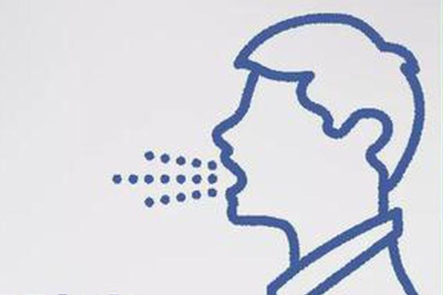 一直咳嗽是得了新冠肺炎吗?防疫期间9个咳嗽相关问题
