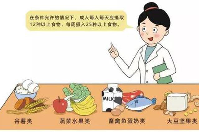 疫情当前 天津人就该这么吃!