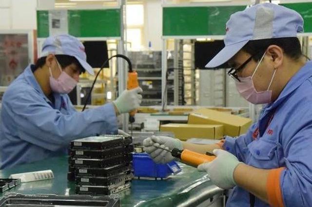 天津:3月中旬左右全市工业力争恢复正常