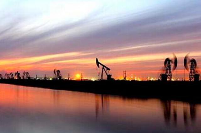 """大港油田""""零疫情、工未停"""" 有效保障能源供应"""