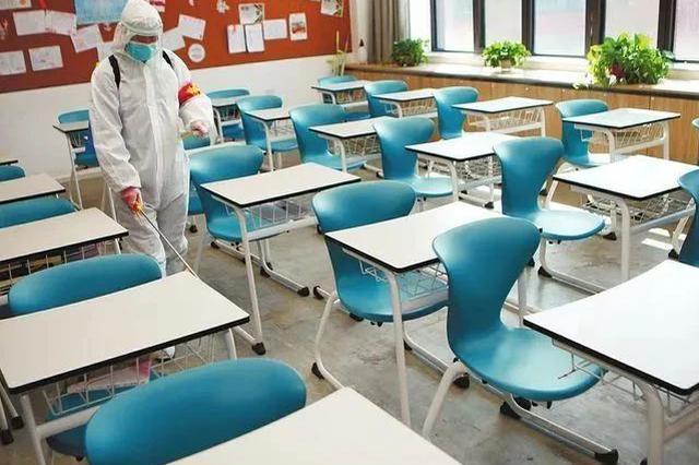 天津这三个区开始随迁子女小学入学登记