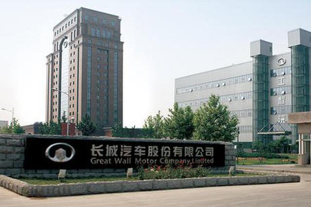 三大整车厂全部复产 带动800余家配套企业复工  天津汽车产业