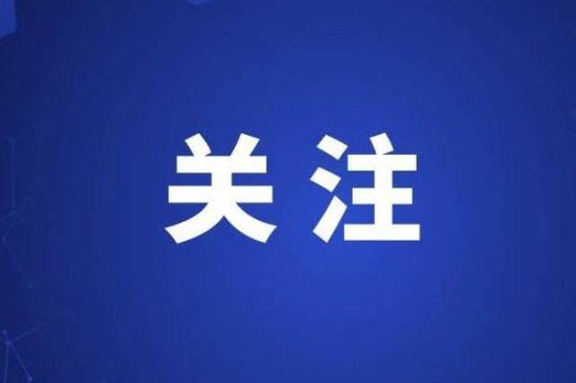 """天津严打制售假劣农资犯罪 """"春雷""""行动保障春耕备耕生产"""