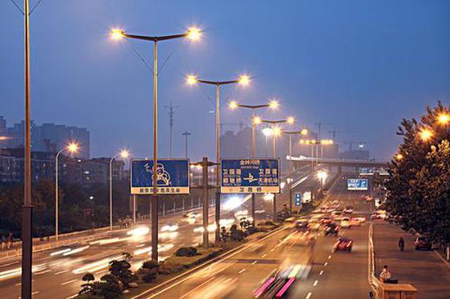 交通强国怎么建 天津打算这么干