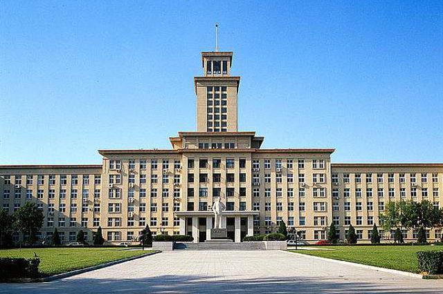 明年开始招生!南开大学新增这个专业学位授权点