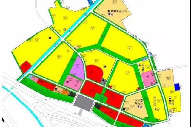 大增288% 天津这个区土地出让计划公布