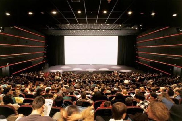 研究推出财税优惠政策 多方合力助电影业复苏