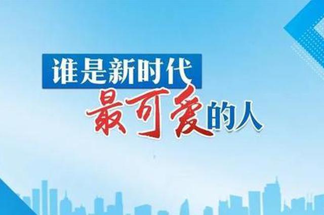 宝坻区人民医院重症监护室主管护师林辉:红区里的男护士