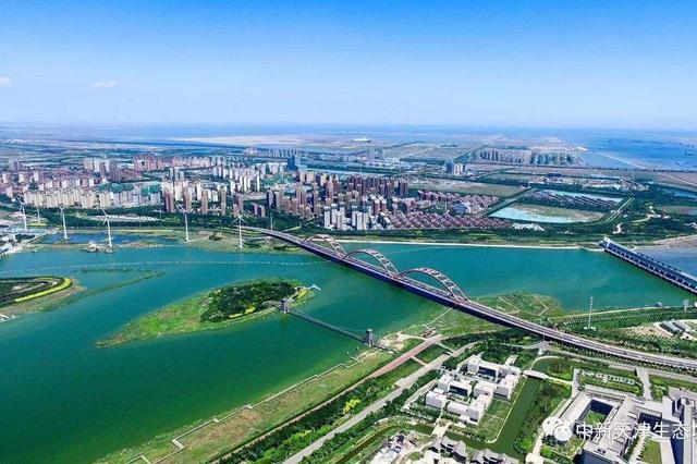 布局新能源 一汽丰田天津开建新工厂