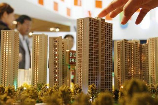 热点地块上市带热周边楼市 分别位于河西、武清和西青区