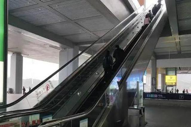 一天津男子疑因家庭矛盾自杀坠亡 南京警方通报