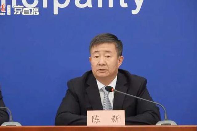 北京一单位33人集中发热 已排除新冠!或与办公室中的这个有关