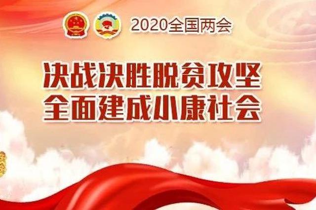 天津代表团代表提交议案建议80件