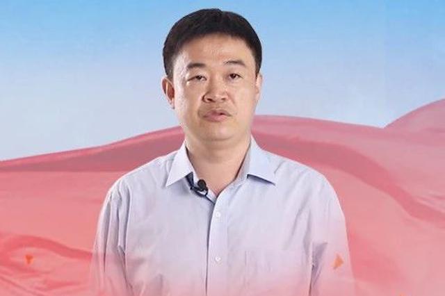 全国政协委员郑春阳:中国民族品牌应该抓住机遇