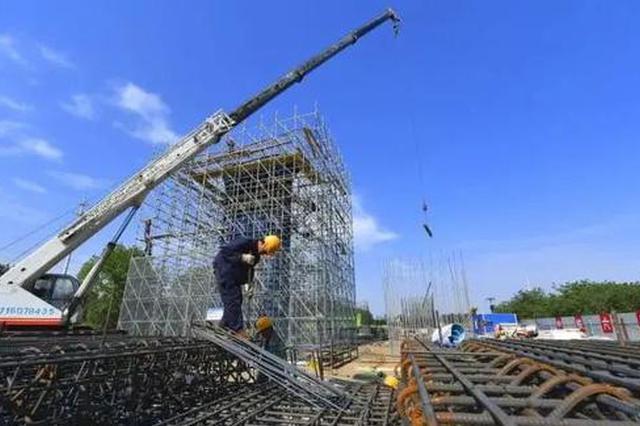 天津又一城际铁路开通时间定了