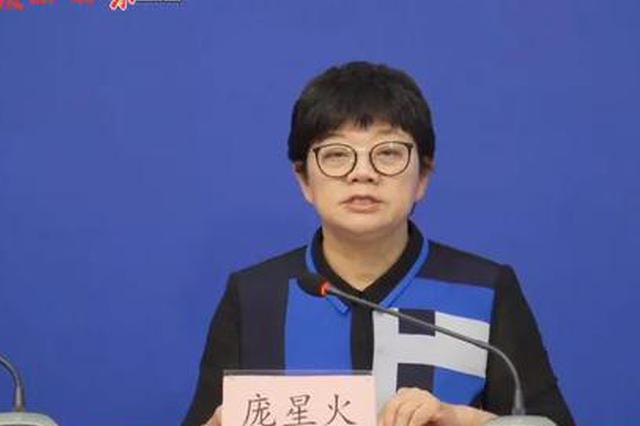 北京通报27例新增确诊病例详情:多例为餐馆配菜员、服务员