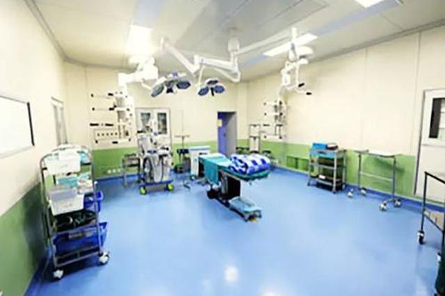 天津:推进转型升级 提升家庭医生服务