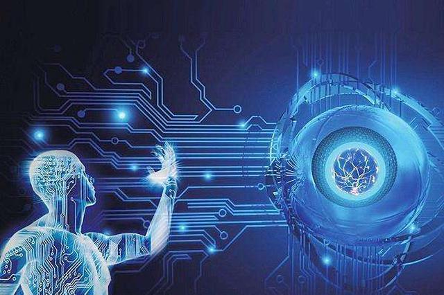 天津市高端装备和智能制造人才创新创业园揭牌