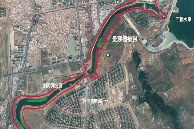 天津将建两处国家湿地公园