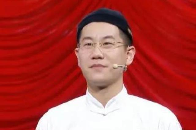 """""""今天杀了女朋友,七夕正好是头七""""?道歉了!"""