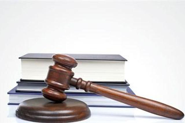 天津一中院发布民间借贷纠纷典型案例