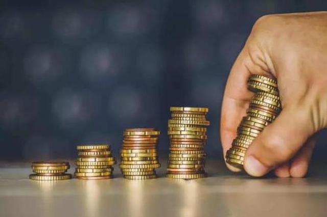 重磅国际金融项目落地津门