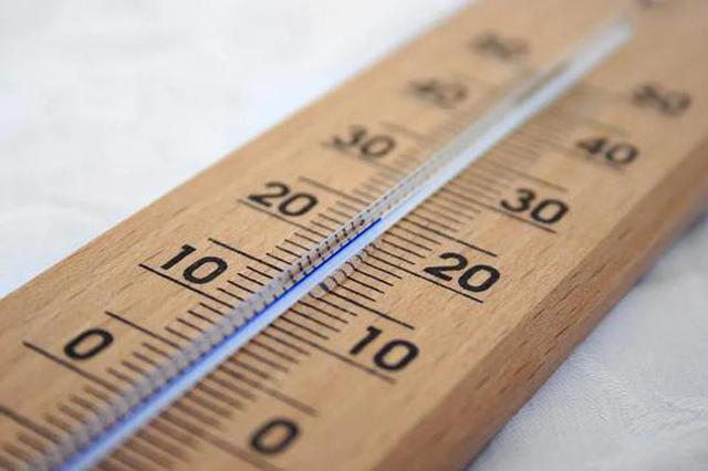 天津供热测温标准来了 不合要求可当场反映